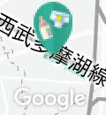 東村山中央公園の授乳室・オムツ替え台情報