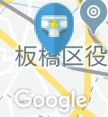 大東青果 大山店(1F)のオムツ替え台情報