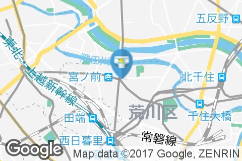 サイゼリヤ 熊野前店(2F)のオムツ替え台情報
