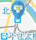 東武鉄道 北千住駅(改札内)のオムツ替え台情報