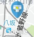 モスバーガー 久米川北口店(2F)のオムツ替え台情報