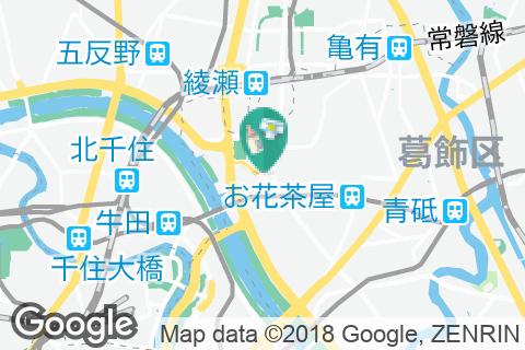 小菅児童館の授乳室・オムツ替え台情報
