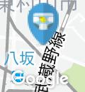 藤和ハウス 久米川店(1F)のオムツ替え台情報