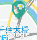 北千住マルイ(5階)の授乳室・オムツ替え台情報