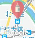 北千住マルイ(9F)の授乳室情報