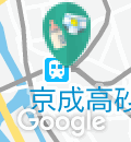 イトーヨーカドー 高砂店(3F)の授乳室・オムツ替え台情報