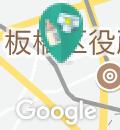 豊島病院(2F)の授乳室・オムツ替え台情報