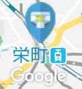 王子駅(1F)のオムツ替え台情報