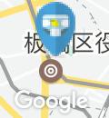 ジョナサン 板橋仲宿店(2F)のオムツ替え台情報
