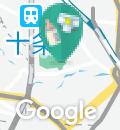 区立中央公園文化センター(1F)の授乳室・オムツ替え台情報