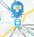 モスバーガー王子駅前店のオムツ替え台情報