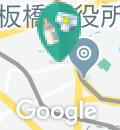 氷川児童館(1F)