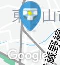 東村山市役所 本庁舎(1F)のオムツ替え台情報