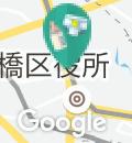 東京トヨペット 板橋店の授乳室・オムツ替え台情報