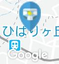 すし銚子丸ひばりヶ丘店(1F)のオムツ替え台情報