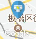 ライフ 仲宿店(2F)のオムツ替え台情報