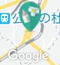スタジオアリス 成田店の授乳室・オムツ替え台情報