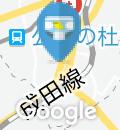 はま寿司 成田飯仲店(1F)のオムツ替え台情報