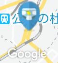 トライアルbox成田店(B1)のオムツ替え台情報