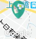 練馬区 地区区民館氷川台の授乳室・オムツ替え台情報