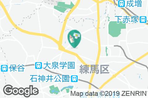 三原台児童館(2F)の授乳室・オムツ替え台情報