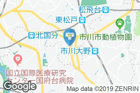 スシロー高塚新田店のオムツ替え台情報