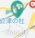 もりんぴあ(1F)の授乳室・オムツ替え台情報