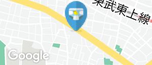 すし銚子丸・板橋東新町店(2F)のオムツ替え台情報