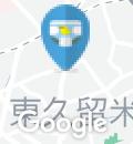 魚べい東久留米店(1F)のオムツ替え台情報