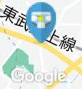 AOKI 上板橋店のオムツ替え台情報