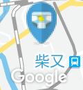 西松屋チェーン 葛飾柴又店(1F)のオムツ替え台情報