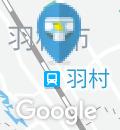 藍屋 羽村店のオムツ替え台情報