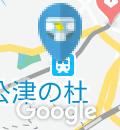 公津の杜駅(改札内)のオムツ替え台情報