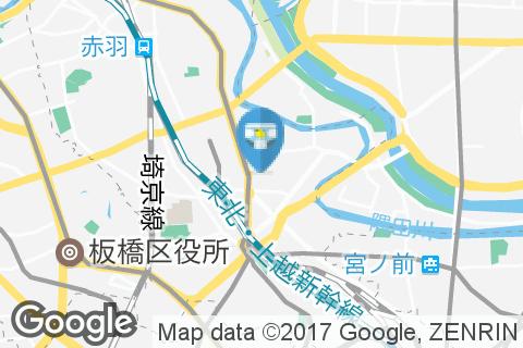 東京労働局公共職業安定所ハローワーク王子(1F)のオムツ替え台情報