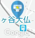 夢庵 鎌ヶ谷店のオムツ替え台情報
