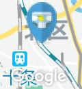東十条駅(改札内)のオムツ替え台情報