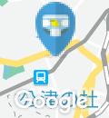 リクシル成田水まわりショールーム(1F)のオムツ替え台情報