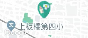 たつの子保育園(赤ちゃんの駅)の授乳室・オムツ替え台情報