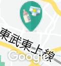 株式会社イシヤマベビーシッターキッズ・アイの授乳室・オムツ替え台情報
