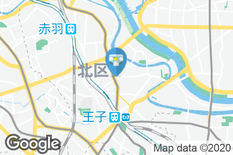 ユニクロ 王子神谷店(1F)のオムツ替え台情報