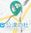 成田赤十字病院(2F 小児科外来)の授乳室・オムツ替え台情報