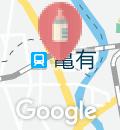 香取神社の授乳室情報