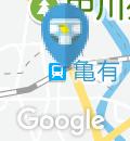 イトーヨーカドー 亀有駅前店(3F)のオムツ替え台情報