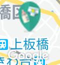 淑徳大学短期大学部(3号館 赤ちゃんの駅)の授乳室・オムツ替え台情報