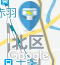 ケーヨーデイツー東十条店(女子トイレ内)のオムツ替え台情報