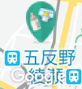 弘道児童館の授乳室・オムツ替え台情報