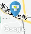 サイゼリヤ 下赤塚店(女子トイレ内)(2F)のオムツ替え台情報