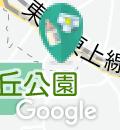 板橋区 児童館ゆりの木(2F)