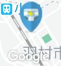 焼肉キング羽村店(1F)のオムツ替え台情報