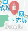 MUJI com 光が丘 ゆりの木商店街(1F)の授乳室情報